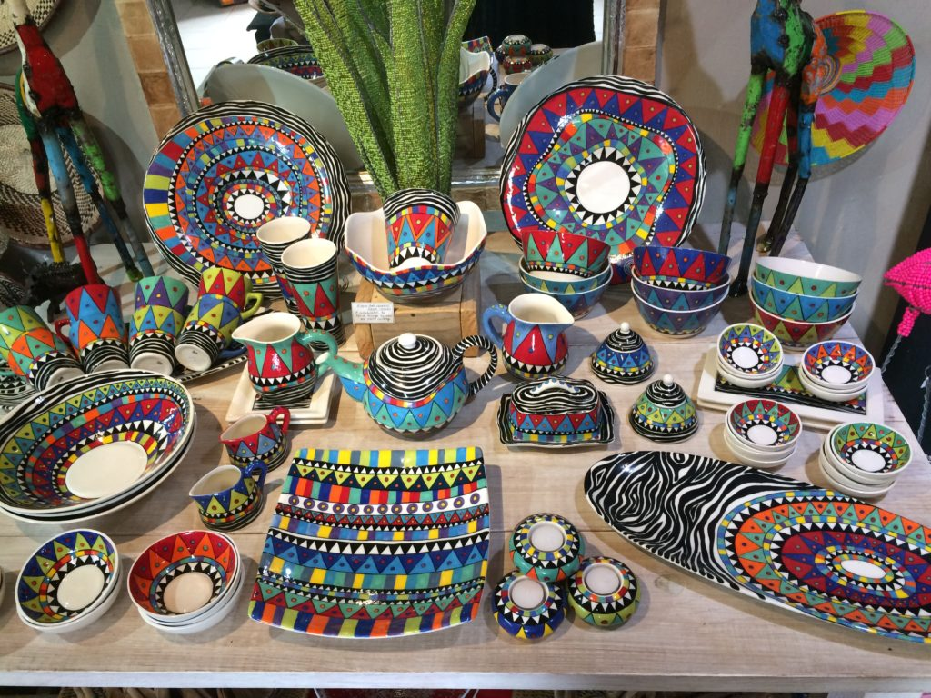 Fever Tree Arts & Crafts