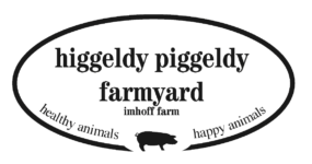 Higgeldy-01