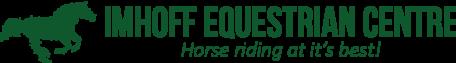 Logo-Green-Larger