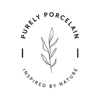 Purely Porcelain_Logo FInal-01