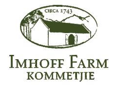 Imhoff Farm