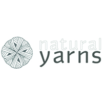 Natural Yarns